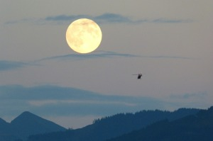 full-moon-460316_1280
