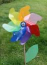pinwheel-705887_1280