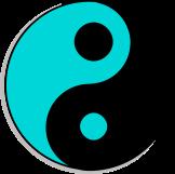 yin-40204_1280