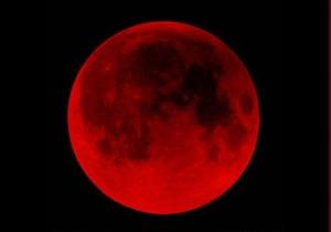 luna-roja